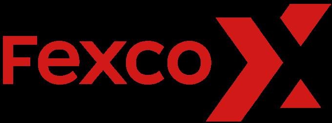 fexco-logo