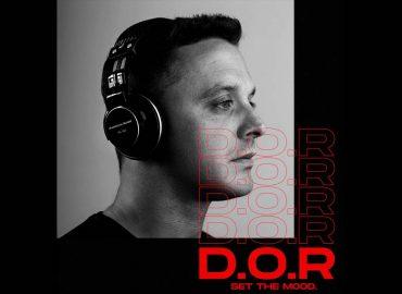 DoR - Set The Mood
