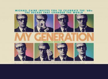 My-Generation-001-1