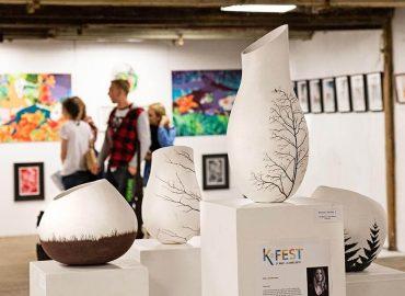 Pop-up-Art-Galleries-K-FEST