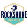 Rockshore logo