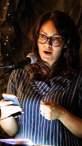 Stories of Killorglin - Penny Dahl