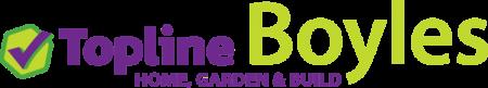 boyles-logo