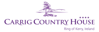 carrig-country-house-logo