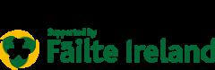 failte-ireland-logo