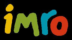 imro-logo