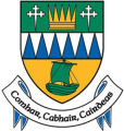 kerry-co-co-logo