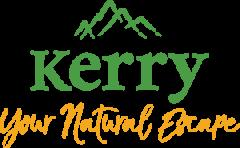 kerry-natural-escape-logo