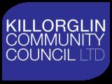 killorglin-county-council-logo